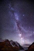 celestial by JaclynTanemura