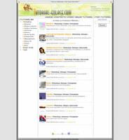 INTERFAZ  tutorial-enlace.com by raffskizze