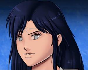 Tori5's Profile Picture