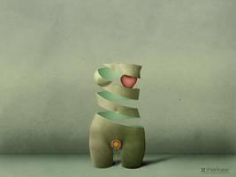 Sweet Feelings by Pixelnase