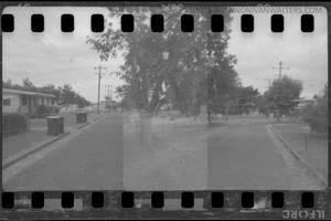 Testing A Kodak Instamatic 33 by ShannonIWalters
