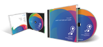 CD Design - Mohammad Alkhamis Design Services by MohammadAlkhamis