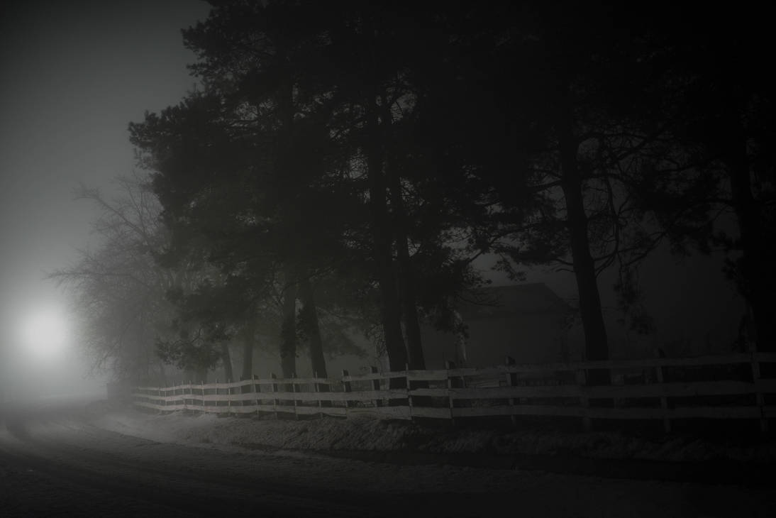 Light  shadows by EnacheArmand
