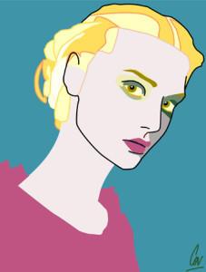 covdashart's Profile Picture