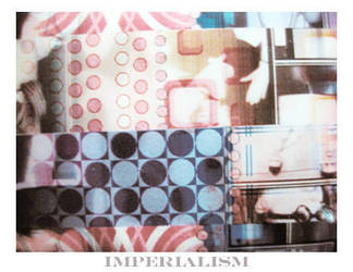 Imperialism by discojing