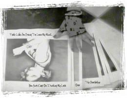 Madonna Borderline Pix by scrawnyfella