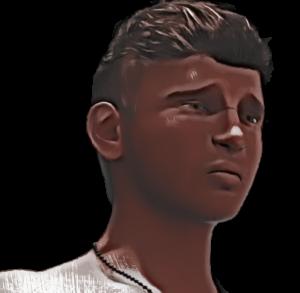 AsterionX's Profile Picture
