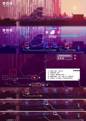 5734L3R Gameplay Idea by 08--n7R6-7984