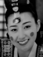 Korean Beauty. by Talk3talk4