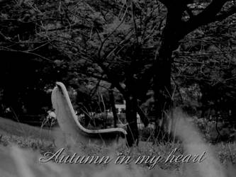 Autumn in my heart 2 by Talk3talk4