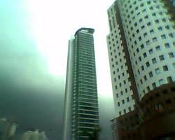 BUILDINGS. by Talk3talk4