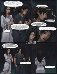 K9:Cassie Ch1 : Pg 20 by Janexas