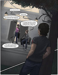 K9:Cassie Ch1 : Pg 21 by Janexas