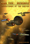 STAR TREK - BREAKABLE: Poster-01 by ulimann644