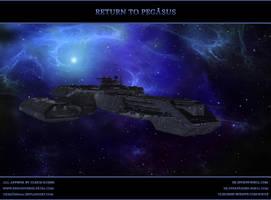 STARGATE-ATLANTIS: Wallpaper-001 by ulimann644