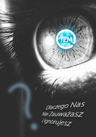 TZM Eye by legosz