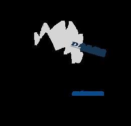 Logo Drake Oc Head by Ameblaziken004
