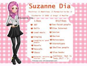 Princess-CoCo-154's Profile Picture