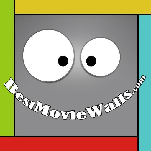 BestMovieWalls by BestMovieWalls