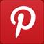 Pinterest by BestMovieWalls