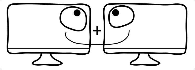 Dualscreen-wallpapers-hd-bestmoviewalls by BestMovieWalls
