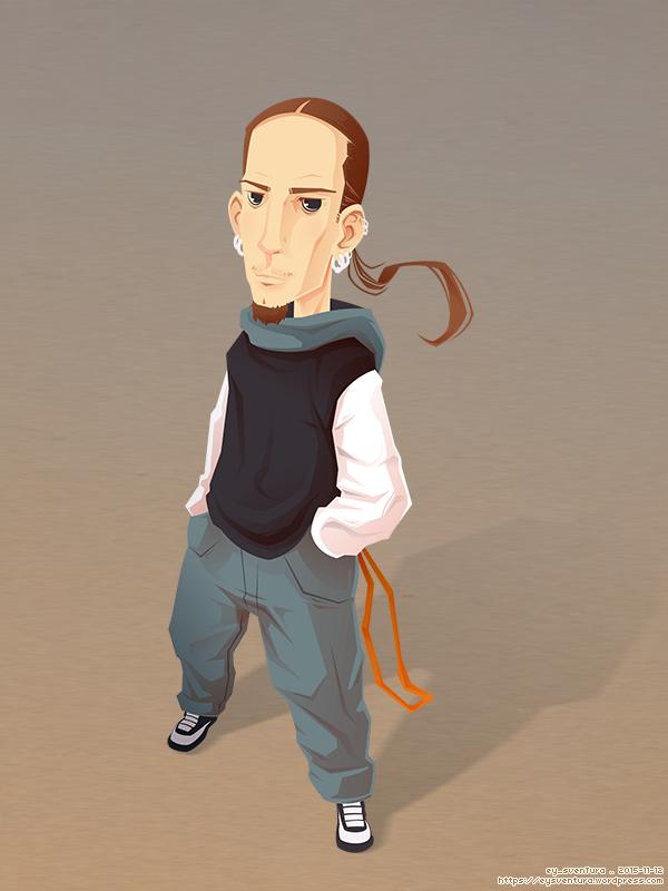 Dillerkind's Profile Picture