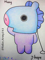 Mang~ by Neko-Army343