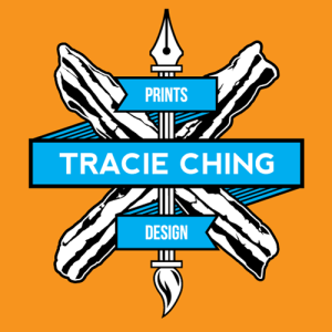 tracieching's Profile Picture
