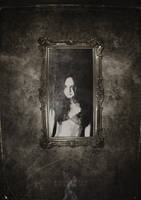 Mysterium Obscurus by Pyrogas-Artworks