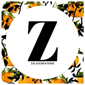 Zala02Creations's Profile Picture