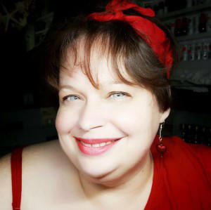 TickledPinkJewelry's Profile Picture