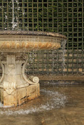 Versailles by VanVeia