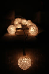 Lumieres by VanVeia