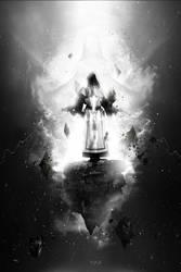 - WarriorOfGod - by naethen