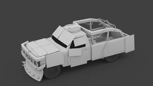 Apocvan WIP by betasector