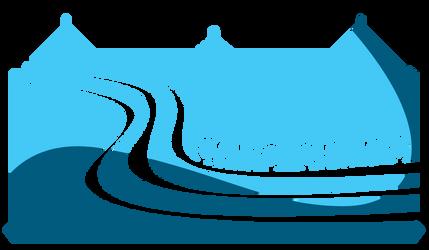 Logo Design: ARHC Online by Daan1302