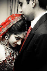 Get Your Lost Love Back By Vashikaran Mantra by vashikaranforlovebac
