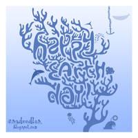 Reefs by resurrect97