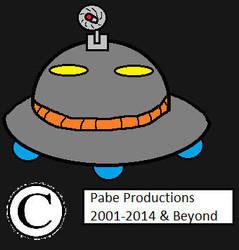 Zeta Explorationist [Science] by Badwolf66
