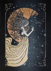Abbraccio by malleusdelic