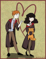Romione by Grouillote-oh