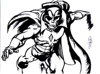 avengers by david1983pentakill by david1983pentakill