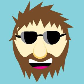 Scribledude's Profile Picture