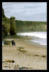 Marsden Bay 2 by paullomax