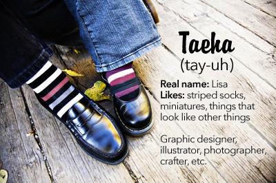 taeha's Profile Picture