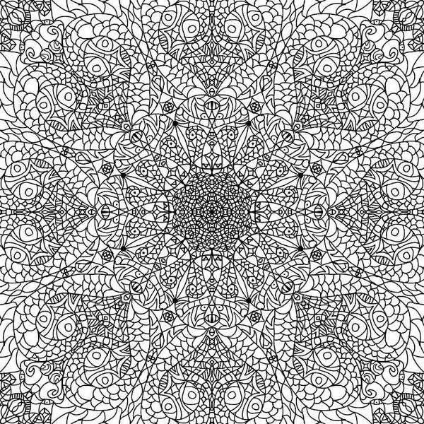 maldala challenge by Brnyman97