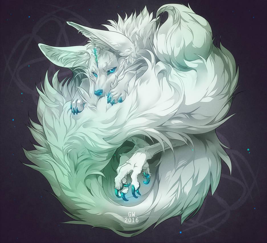 Tomoe & Ellen -ID-  Makeshift_bed_by_grypwolf_daim2va-pre