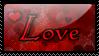 Love by SquallxZell-Leonhart