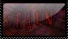 Pain by SquallxZell-Leonhart