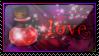 Love Potion by SquallxZell-Leonhart